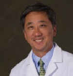 Image of Dr. Hans Han-Woo Lee MD