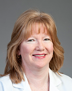 Rosemary Quinlan MD
