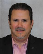 Image of Dr. Raul Valor M.D.