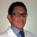 Image of Roger Kao M.D.