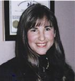 Dr. Andrea H Friedberg, MD