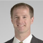 Dr. David Peter Gurd, MD
