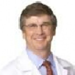 Image of Charles W. Eckstein MD