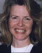 Image of Patricia Cahill Brines MD
