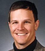 Image of Patrick H. Allaire MD