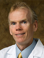 Image of John M. Owens MD