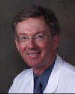 Dr. Robert D Hoff, MD