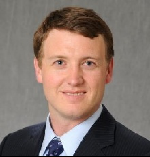 Image of Dr. Scott C. Faucett MD, MS