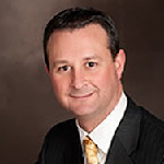Image of Michael William Nagy MD, Personal