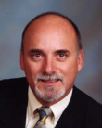 Dr. James Cicero Martin Jr MD