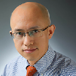 Dr. Changchan Deng, PhD, MD