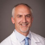 Image of David J. Schneider M.D.