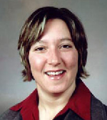 Dr. Shauna J Meyer, MD