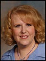 Image of Amy L. Kowalke-Laabs MSW