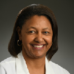 Dr. Rachel A McConnell, MD