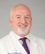 Dr. Michael Patrick Muldoon, MD