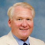 Image of Dr. Robert John Cole MD