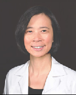 Image of Dr. Marcy Lim Lim M.D.