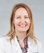 Dr. Kristen N Rice MD, Medical Doctor (MD)