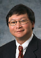 Image of Dr. Hung Tran M.D.