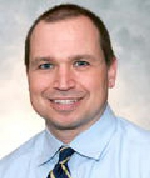 Dr. Andrew H Haims, MD