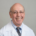 Dr. Wesley S Moore, MD