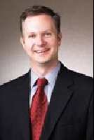 Image of Scott Allen Bissell M.D.