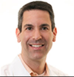 Image of Jeffrey Berger MD