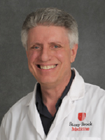 Dr. Alan Heimann, MD