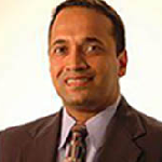 Image of Dr. Pupinder S. Jaswal MD