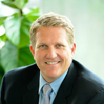 Image of Dr. Eric Geoffrey Puttler M.D.