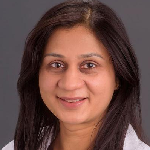 Image of Dr. Sonal Ashutosh Patil MD