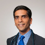 Dr. Mobeen A Sheikh, MD
