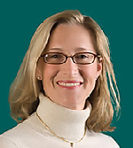 Image of Christy Richter Buckman MD