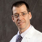 Image of Bruno S. Fang MD