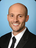 Dr. Matthew Thomas Santore, MD
