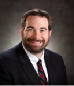 Dr. Patrick James Brennan, MD