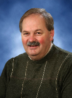 Image of John Figel M.D.