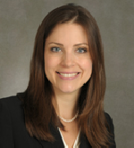 Dr. Tara Lynn Huston, MD
