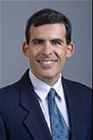 Image of Jonathan K. Pinsky MD