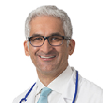 Image of Dr. Taimur Habib MD