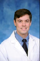 Dr. Jeffrey Neal Clary, MD