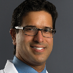 Image of Nasir Chaudry, MD