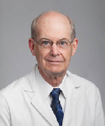 Dr. James Estes Bush, MD