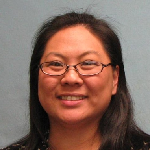 Image of Dr. Nancy Kim M.D.