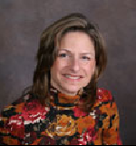 Image of Mrs. Linda Luisi-Purdue MD