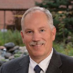 Image of Brock Bordelon, MD