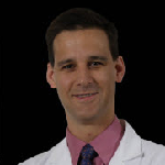 Dr. John Day, MD