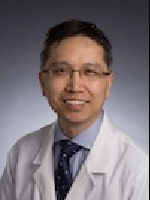 Dr. Lanjing Zhang, MS, MD