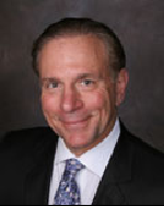 Image of Dr. Matthew J. Marano Jr. M.D.